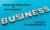 business consultants in dubai.jpg