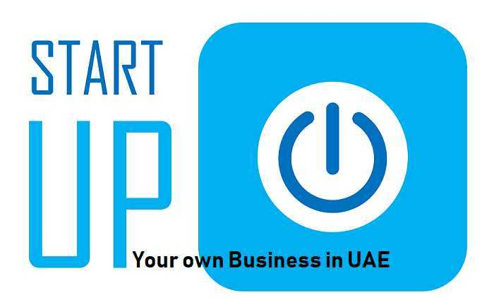 business start up dubai.png