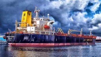 cargo ship 01.jpeg