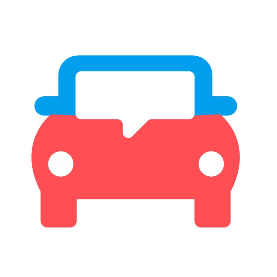 carsymbol.jpg