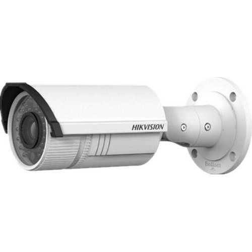 hik vision 2mp outdoor bullet.jpg