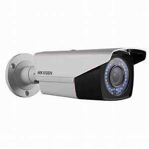 hik vision bullet camera.jpg