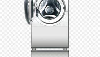 kisspng-advertising-washing-machine-home-appliance-poster-drum-washing-machine-5a88ffc8314735.5224278515189278162019.jpg