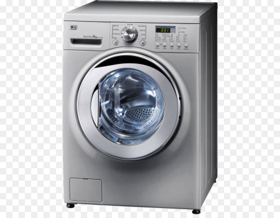 kisspng-washing-machine-combo-washer-dryer-clothes-dryer-l-high-end-atmosphere-washer-5a69f3fc281873.9884206415168931801642.jpg