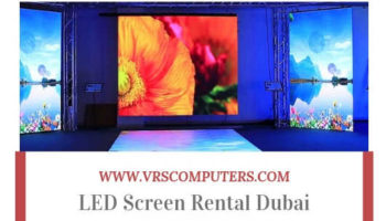 led-screen-rental-dubai.jpg