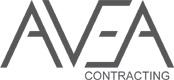 logo - aveacontracting.com.jpg