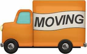 pickup for moving dubai 0568847786.jpg
