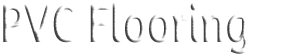pvcflooring-logo.png