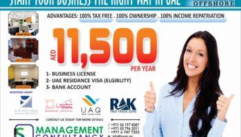 thumbnail_Business Setup in UAE (1)(1).jpg