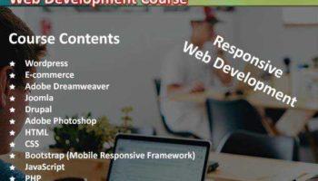 web development new.jpg
