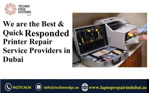 11-laser-printer-service2.jpg