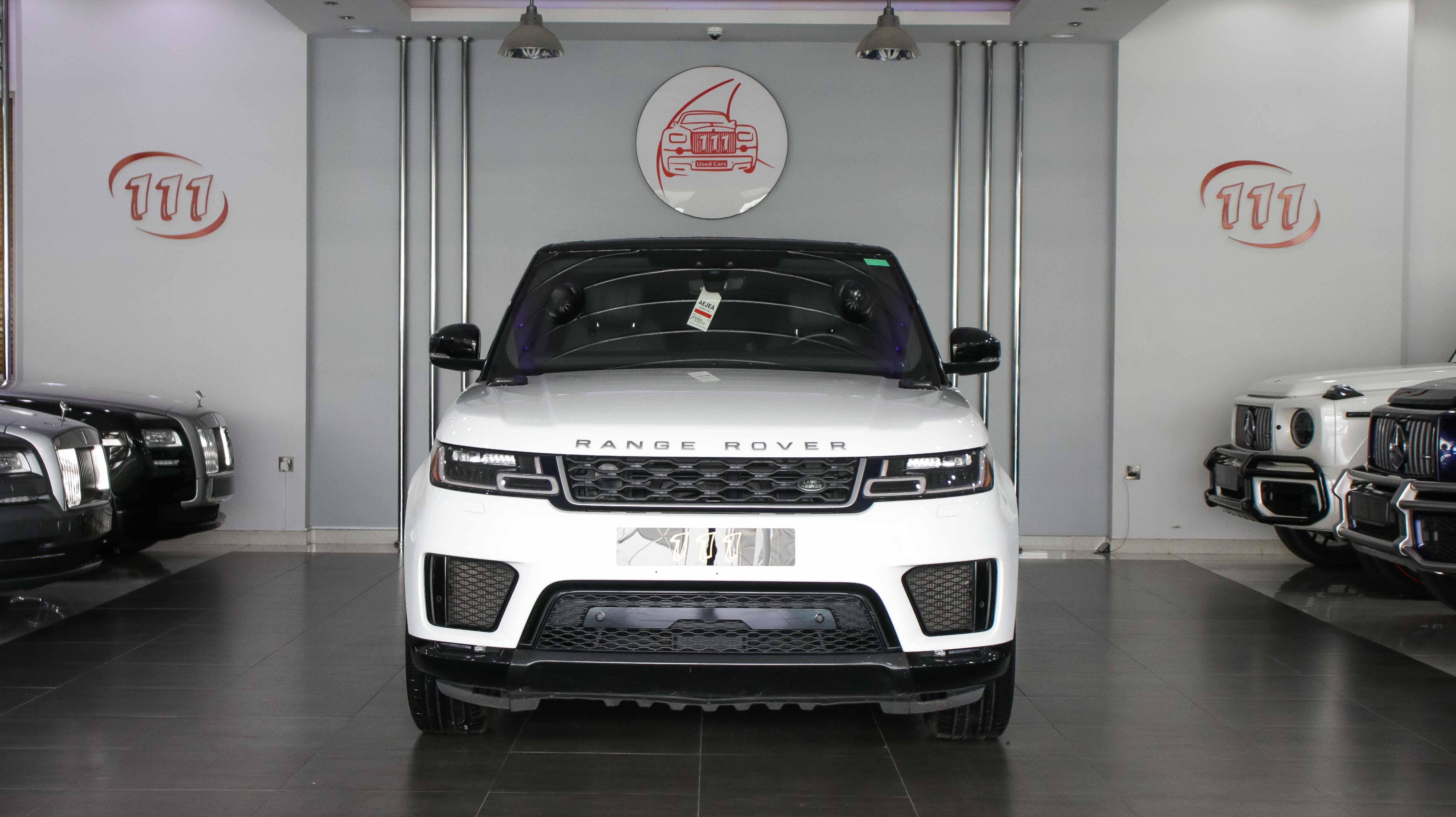 2018-Range-Rover-Sport-HSE-White-02.jpg