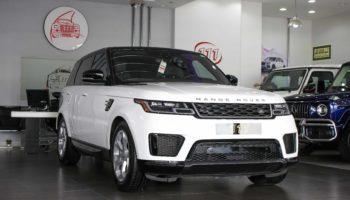 2018-Range-Rover-Sport-HSE-White-03.jpg