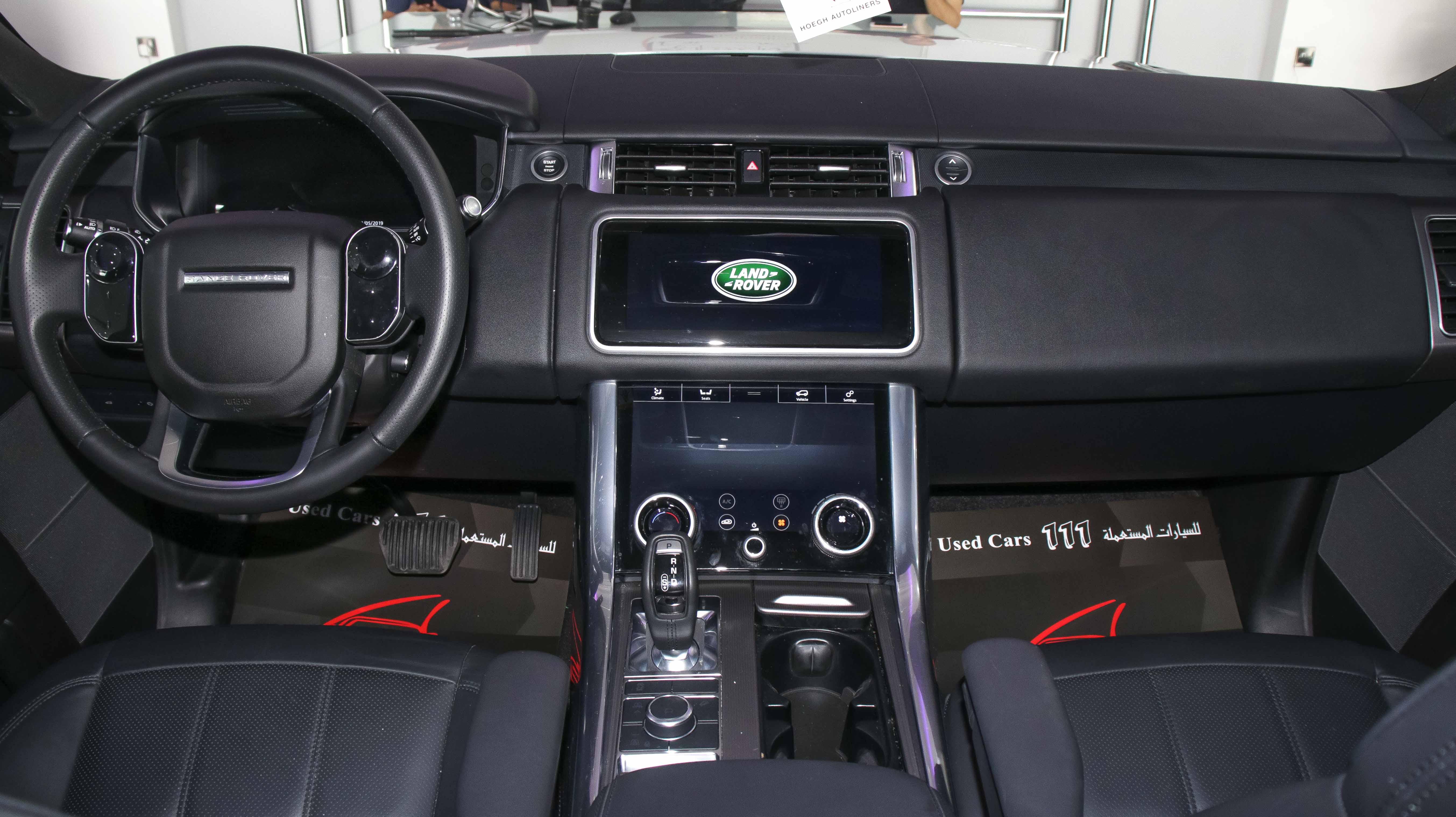 2018-Range-Rover-Sport-HSE-White-06.jpg