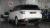 2018-Range-Rover-Sport-HSE-White-08.jpg