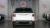 2018-Range-Rover-Sport-HSE-White-09.jpg