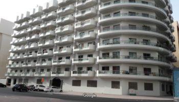 6 Al Dar Building.JPG