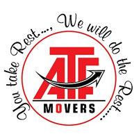 ATF Movers logo.jpg