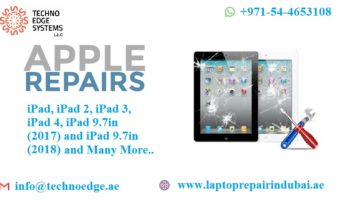 Apple-Ipad-Repair-Dubai.jpg