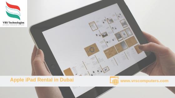 Apple-iPad-Rental-in-Dubai.jpg