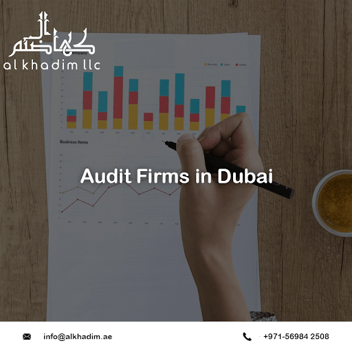 Audit Firms in Dubai.png