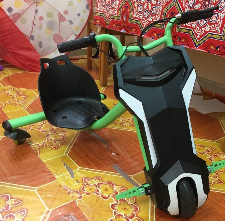 BikeCharging1.jpg