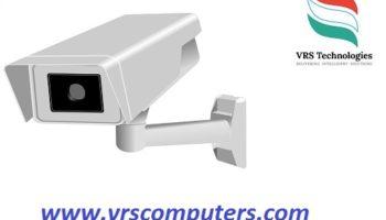 CCTV-camera-Installation-Dubai (4).jpg