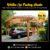 Car Parking Pergola Suppliers , Wooden car Parking , Car parking Wooden Shades Dubai4.jpg