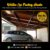 Car Parking Pergola Suppliers , Wooden car Parking , Car parking Wooden Shades Dubai6.jpg