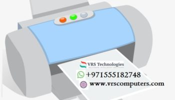 Copier Rental Dubai  Printer for Lease in Dubai  Hire Printer Dubai.jpg