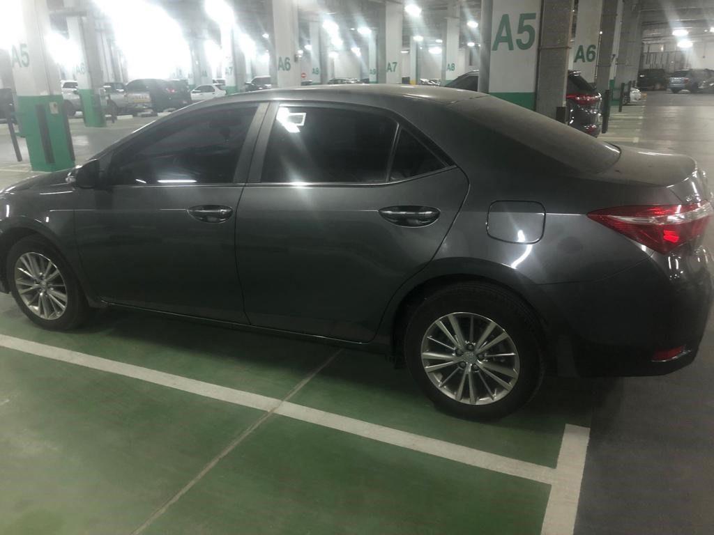 Corolla1.jpg