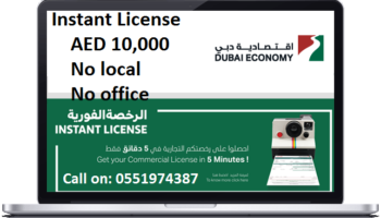 DED business license.png