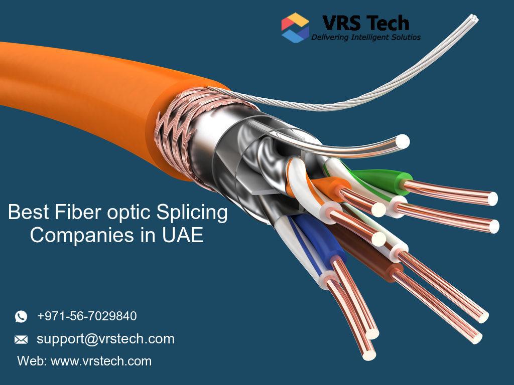 Fiber optic cable Companies.jpg