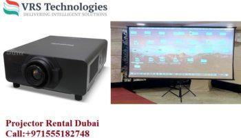 HD Projector Rental in Dubai.jpg