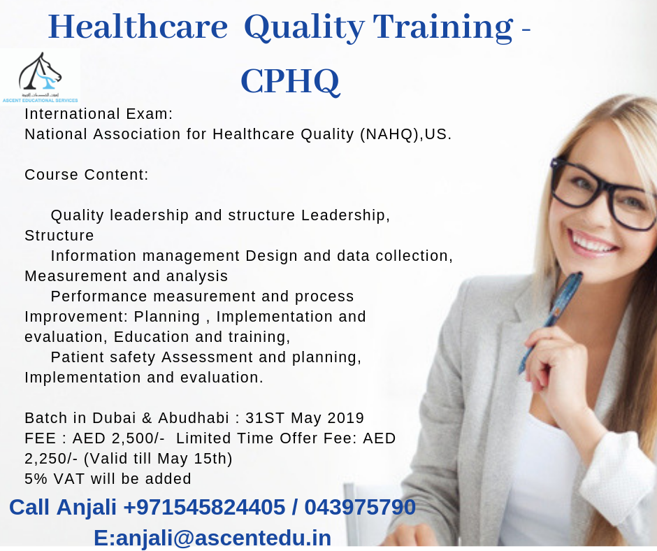 Healthcare Quality Training - CPHQ.png