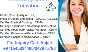 Healthcare Training Providers (1).png