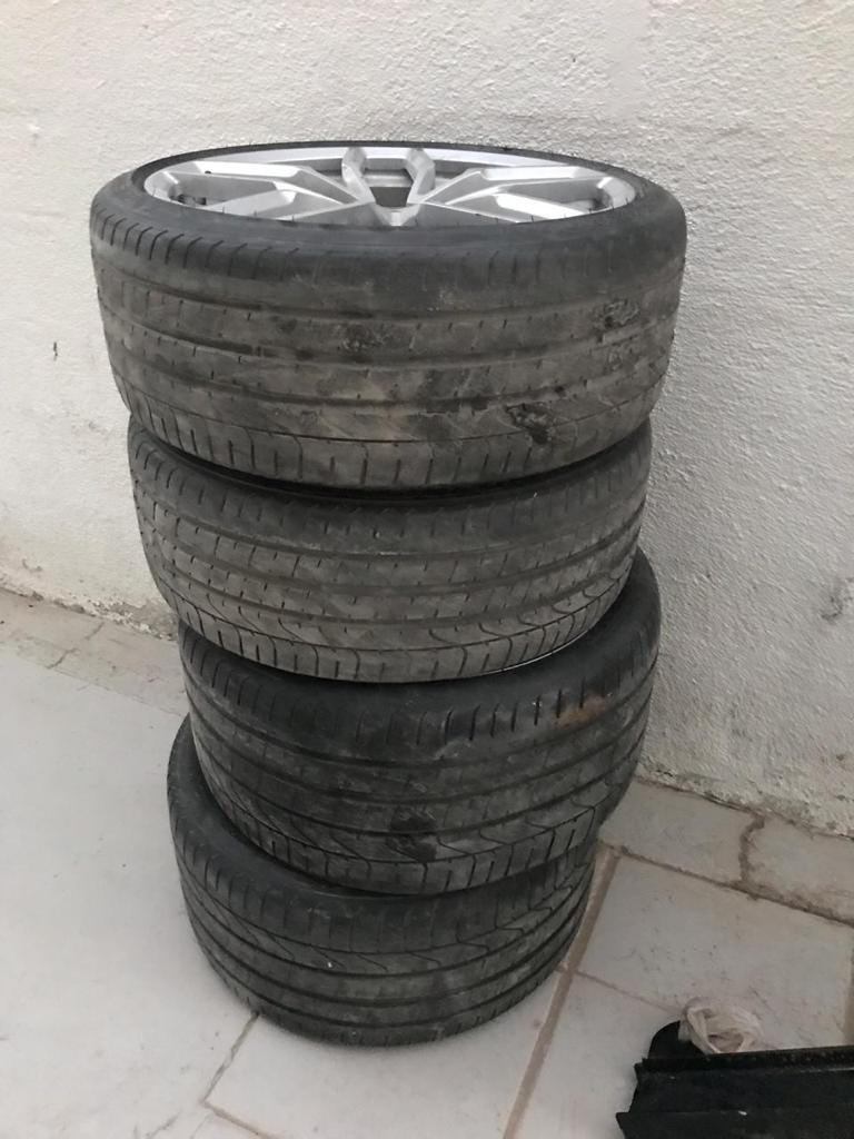 Huracan Wheel 1.jpeg