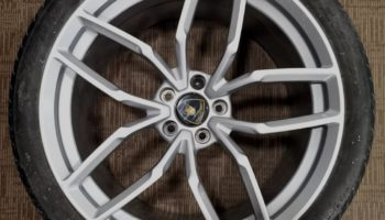 Huracan Wheel 2.jpeg