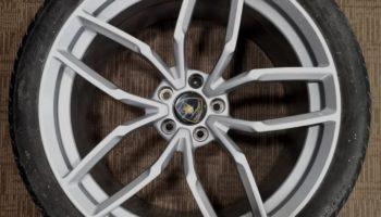 Huracan Wheel 2.jpeg