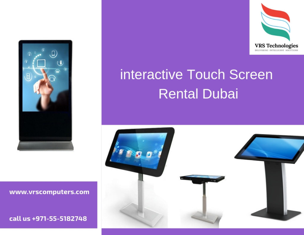 Interactive-touch-screen-rental-dubai.jpg