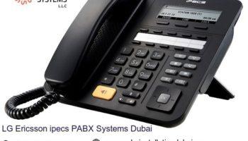 LG Ericsson ipecs pabx.jpg
