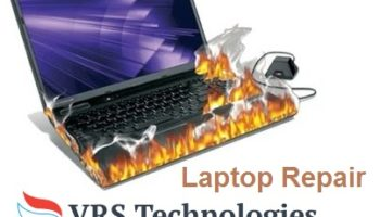 Laptop Repair - Laptop Repair in Dubai  Laptop Motherboard Repair.jpg