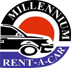 Logo - millenniumrentacar.com.jpg