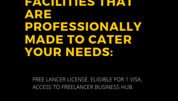 Massive price-cut for starting a business.png