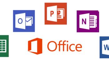 Microsoft-Office-2017-Crack-Serial-Key-Full-Download.png