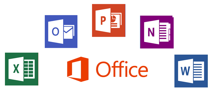 Microsoft-Office-2017-Crack-Serial-Key-Full-Download.png