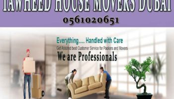 Mover-and-packers-dubai-.jpg