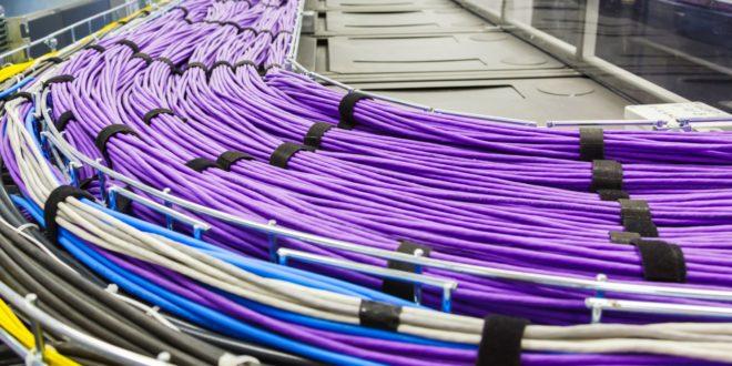 Network Cabling Companies in UAE.jpg