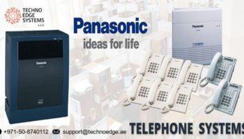 Panasonic-Pabx-Pbx-Dubai.jpg