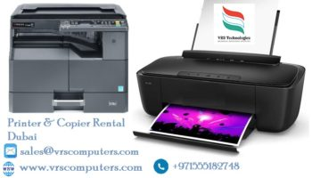 Printer Rental Dubai - Office Printer Rental in Dubai - Photocopier Rental.jpg